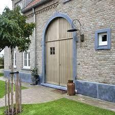 Landelijke gevel google zoeken home pinterest ramen and google - Buitenverlichting gevelhuis ...