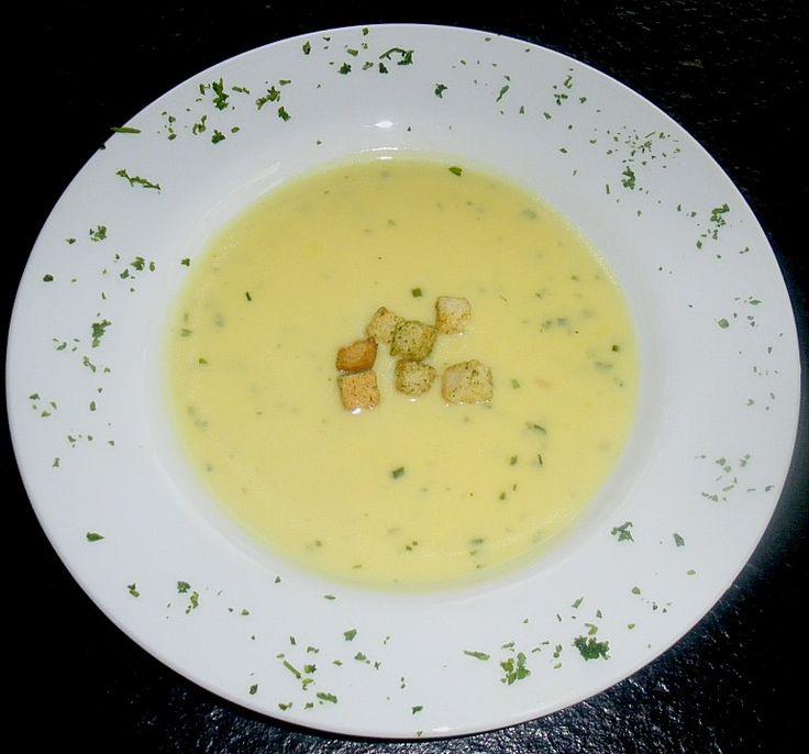 Spargelcremesuppe, ein beliebtes Rezept aus der Kategorie Gemüse. Bewertungen: 72. Durchschnitt: Ø 4,2.
