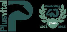 home_logo-plusvital-celebrating-40-years
