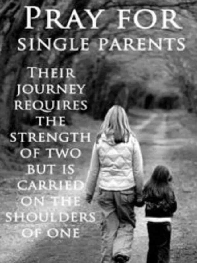 south willington single parents The south carolina center for fathers and families  facts and figures facts and figures  that often distinguish single-parent from two-parent families.