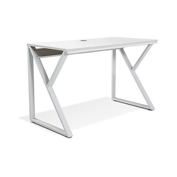 best 25+ white writing desk ideas only on pinterest | target desk