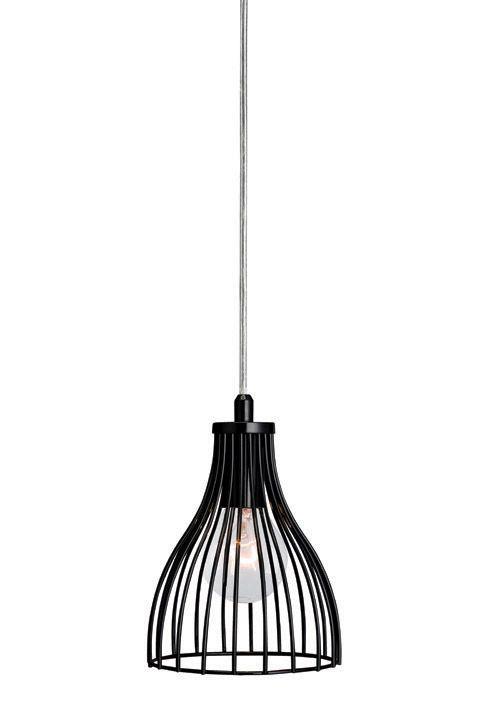 Lampa wisząca BARI 105239 MARK SLOJD