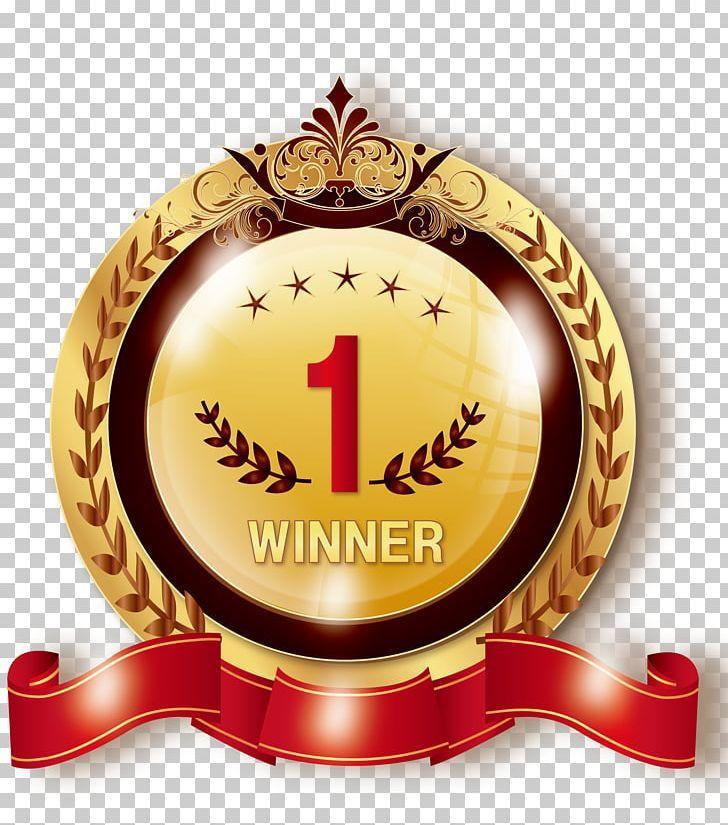 Medal Icon Png Adobe Illustrator Badge Bar Chart Brand Chart Badge Icon Ribbon Png Logo Design Art
