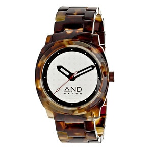 Pythagoras Analog Brown, $85, now featured on Fab.: Ladies Watches, Style, Analog Brown, Pythagoras Analog, Gorge Tortoiseshell, Tortoiseshell Watch, Products, Pythagoras Watch