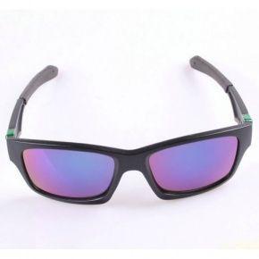 1000+ ideas about Bifocal Sunglasses on Pinterest