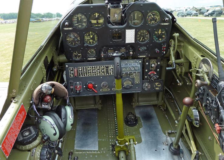 271 best images about Curtiss P-40 Warhawk/Tomahawk ...