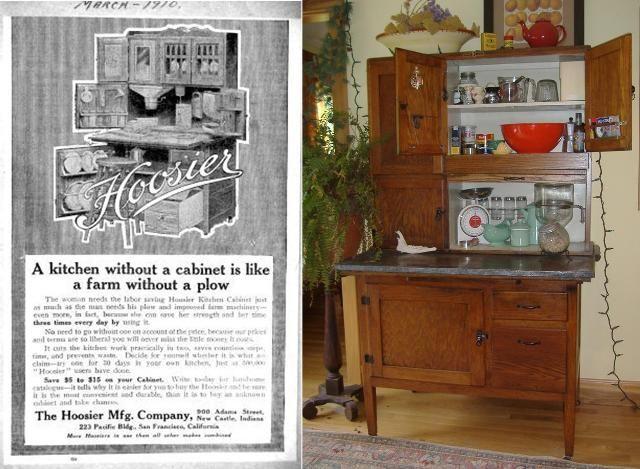 primitive kitchen cabinet plans 24 best hoosier cabinets images on pinterest hoosier cabinet