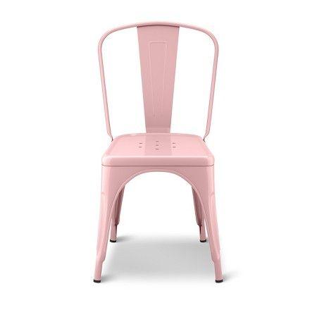 Industrial Kids Desk Chair - Pillowfort™ : Target