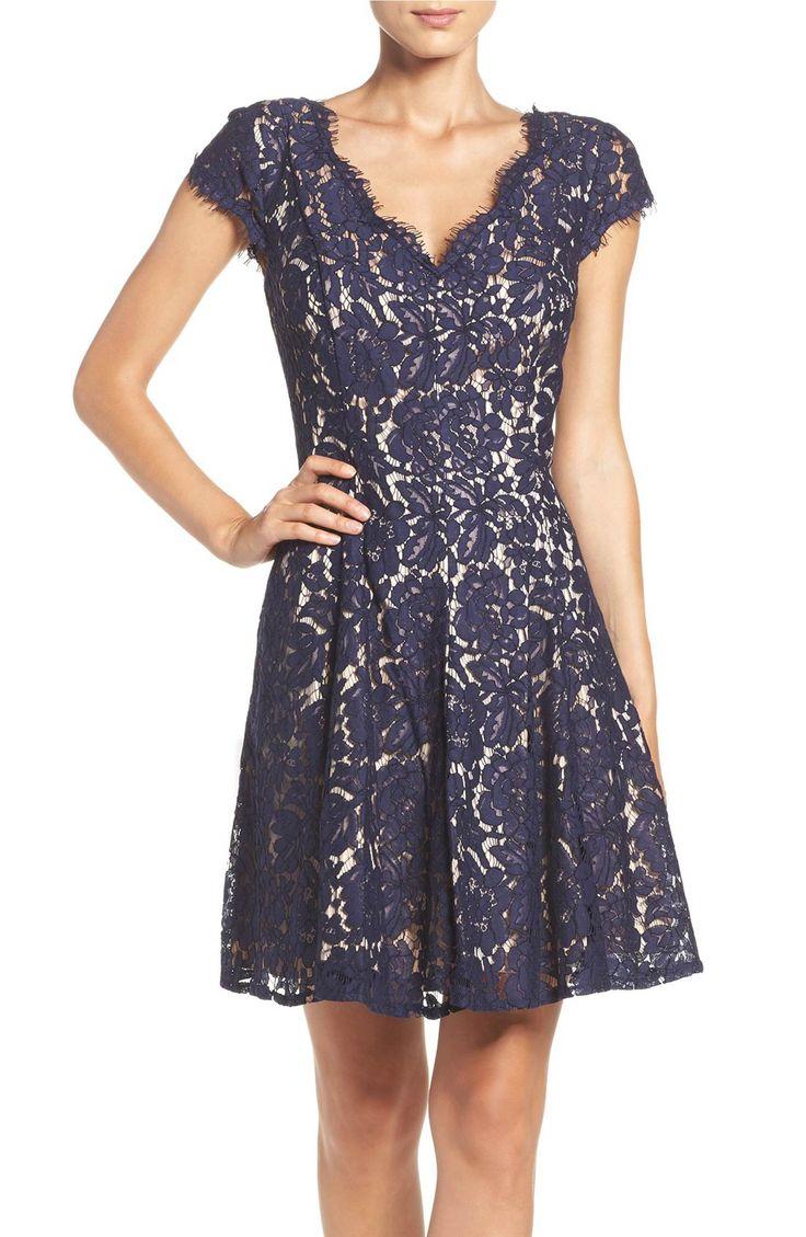 26 mejores imágenes de En busca del vestido perfecto en Pinterest ...