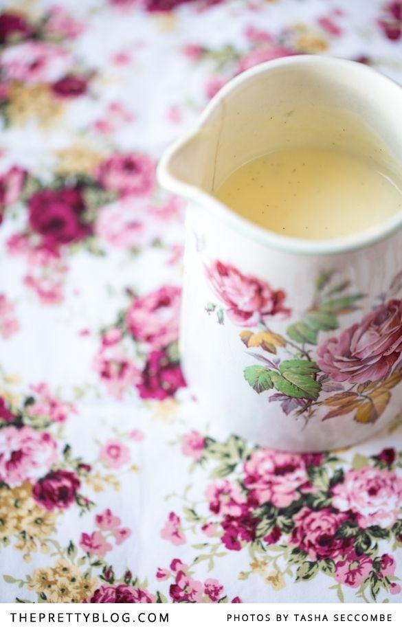 2 of the Best Malva Puddings | Recipes | The Pretty Blog