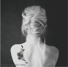 Hochsteckfrisuren für langes Haar | Einfache elegante Hochsteckfrisuren für langes Haar | Formelle Brötchen für langes Haar 20190829 - 29. August 2019 um 16:31 Uhr