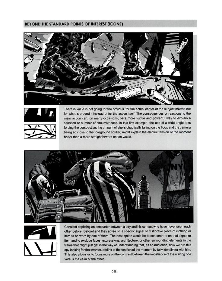 400 besten Composition/Framing Bilder auf Pinterest   Anleitungen ...