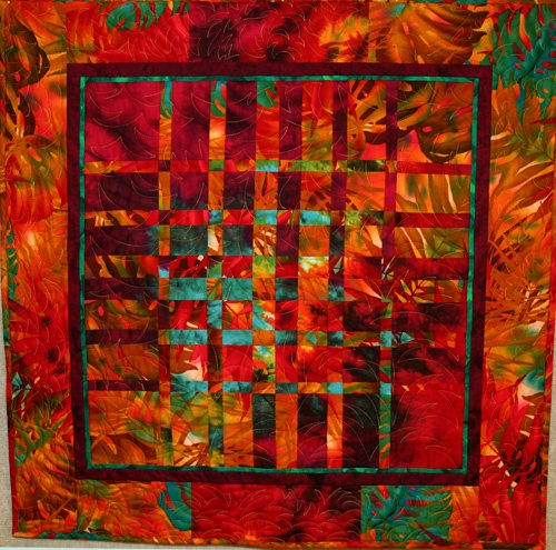 Google Image Result for http://quiltgallery.net/store/images/Quilts_For_Sale/Convergence_Quilt.jpg