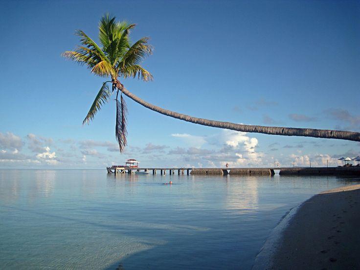 liburan Long Weekend sebentar lagi, rencanakan liburan anda ke beberapa destinasi wisata pantai indah di indonesia. Ingat tiket pesawat ingat tiketturindo.com Tidak heran lagi jika Indonesia memil…