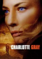 Charlotte Gray (2001) – Film Online Subtitrat in Romana