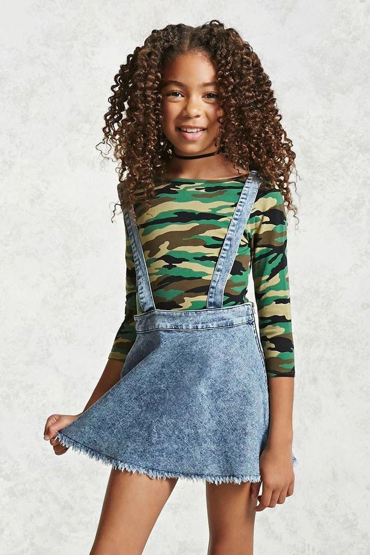 black-teen-clothing