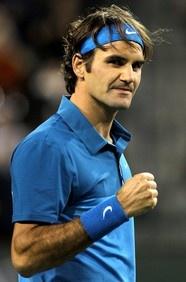 Roger Federer is #31 on Forbes list of The Celebrity 100.  #tennis