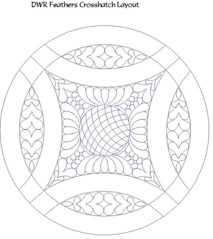 Best 25+ Wedding ring quilt ideas on Pinterest | Double wedding ... : double wedding ring quilt patterns - Adamdwight.com