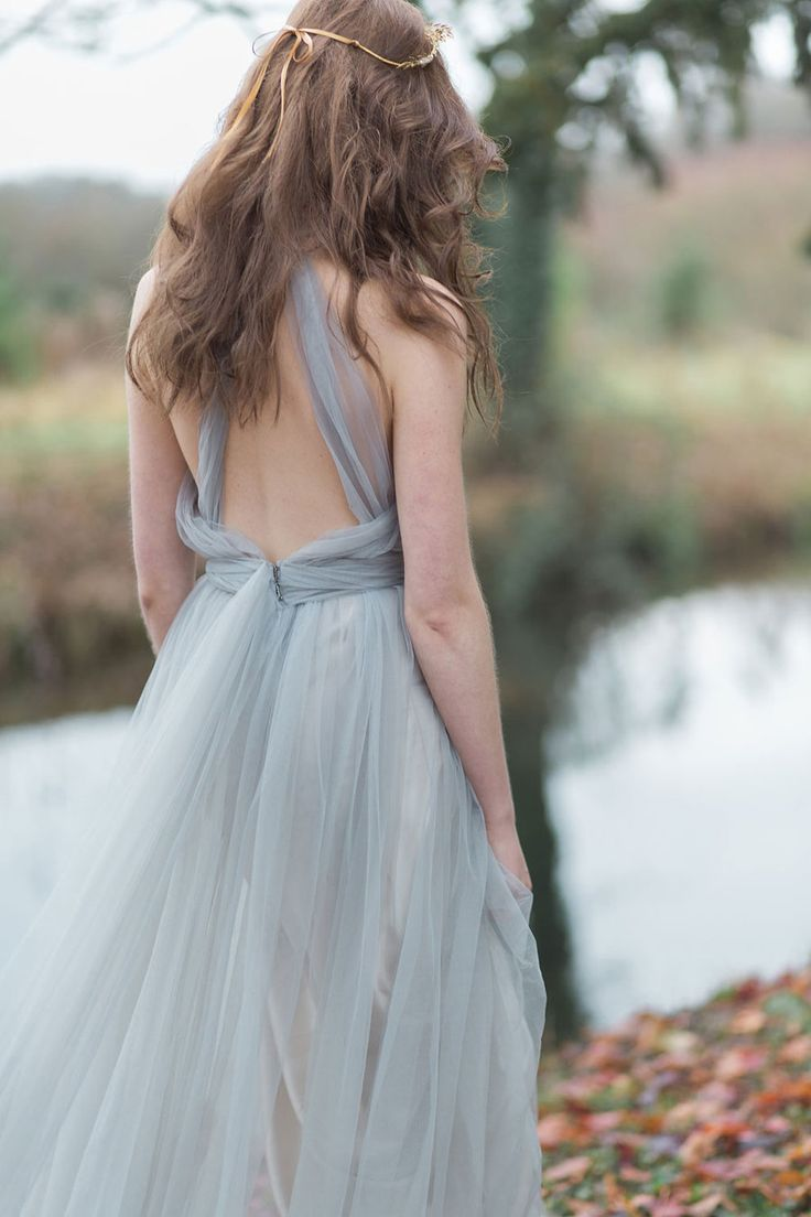 'The Personality of Style' at Caswell House Captured by Jessica Davies Fine Art Photography