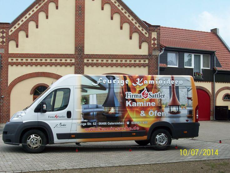 Kamine Magdeburg 159 best freihängende jc bordelet designer kamine images on