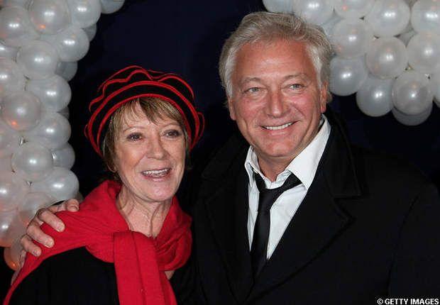 Alice Dona et Laurent Boyer, séparés après 32 ans,