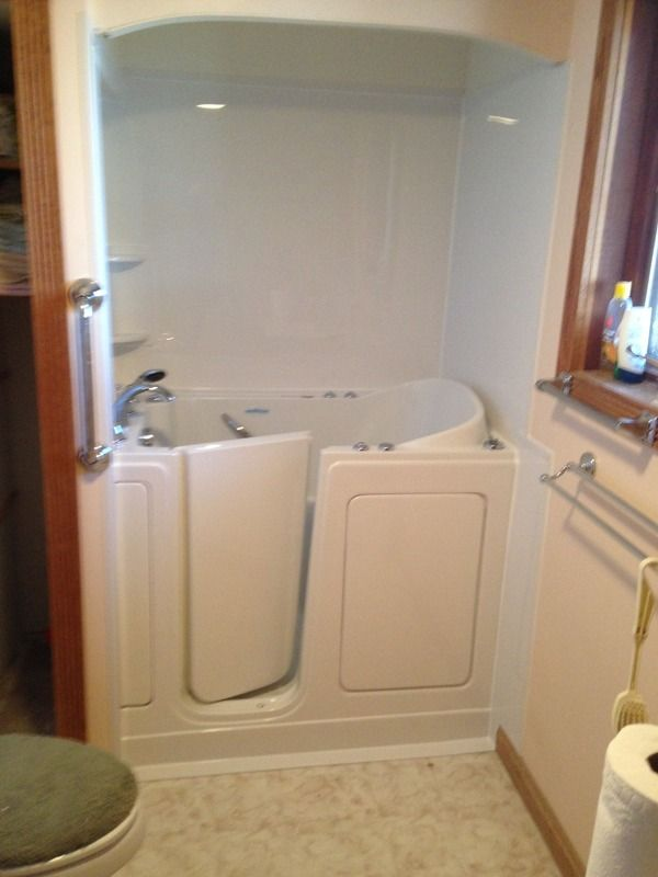 Tub King Walk In Tubs. Home Smart  Safety Tubs Showers Photo Album Safe Step walk in tub 18 best images on Pinterest