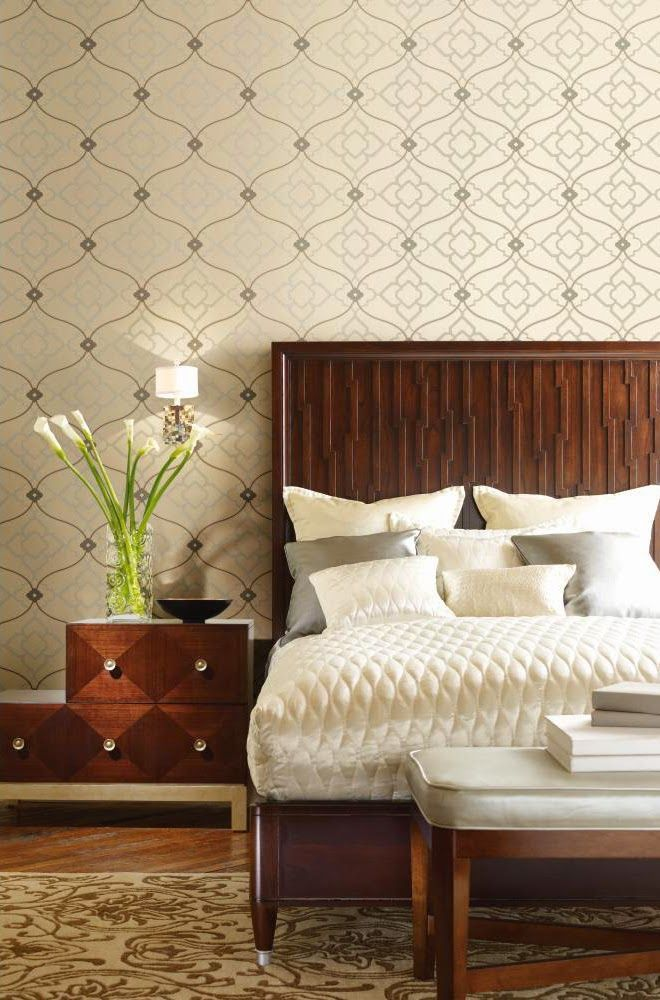 25 best Candice Olson Wallcovering images on Pinterest Wallpaper