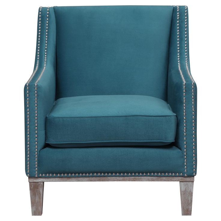 best 25+ teal accent chair ideas on pinterest | teal chair, teal l