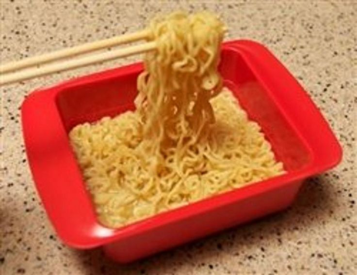 Instructables.com: How to make REAL Japanese ramen from scratch - This recipe will teach you how to make true ramen from scratch, with little more cost than a instant ramen packet. ~ Can't wait to try this one!