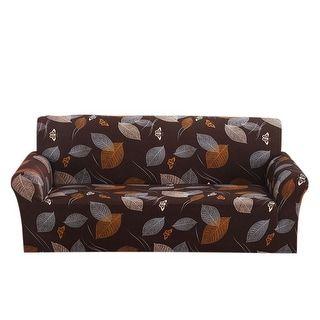 Best 25 Sofa covers online ideas on Pinterest Living room