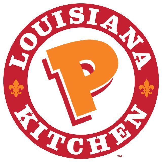 Craving some southern chicken but don't want to ruin your diet? Check out our Popeyes' menu under 500 calories!