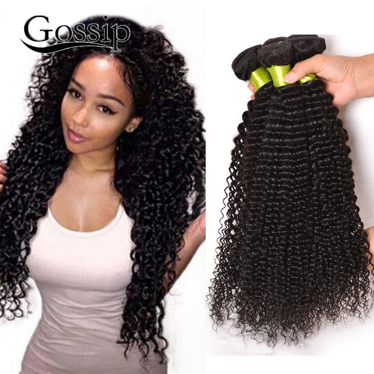 Malaysian-Curly-Hair-Afro-Kinky-Curly-Weave-Human-Hair-4-Bundles-Malaysian-Virgin-Hair-Deep-Wave/32326043945.html * Check out the image by visiting the link.