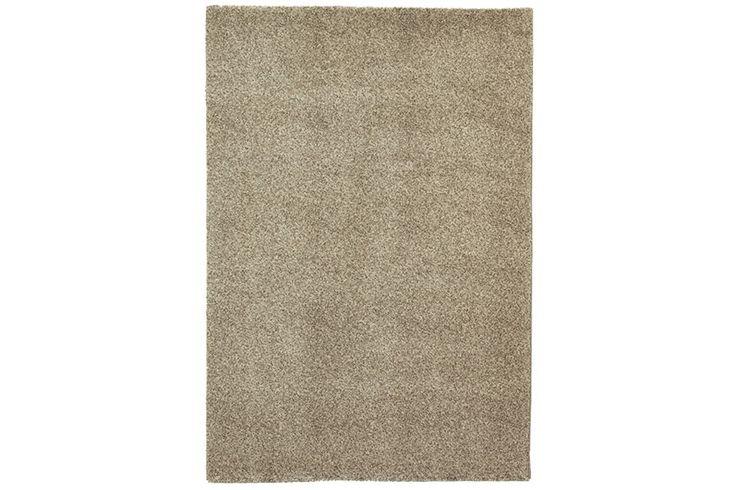 Sonoma teppe 160x230