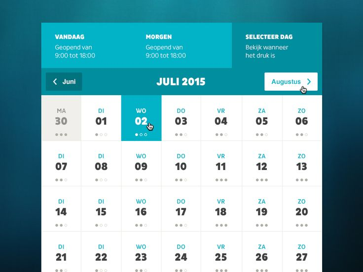 29 best UI - Agenda images on Pinterest Apps, Board and Colors - agenda