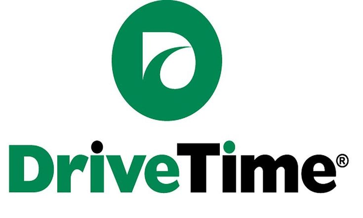 Ally commits $750 million for retail contracts at DriveTime