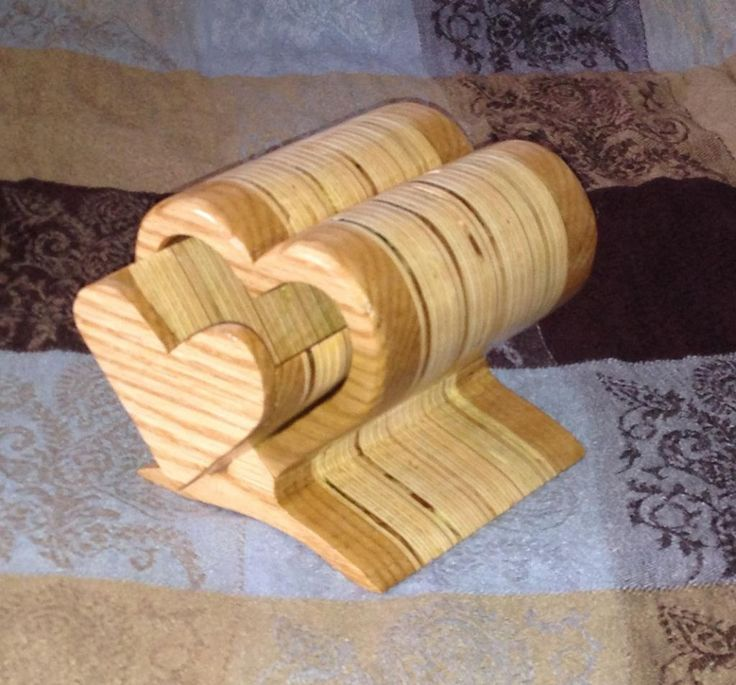 Small Wooden Jewelry Box Plans Woodworking Projects Amp Plans