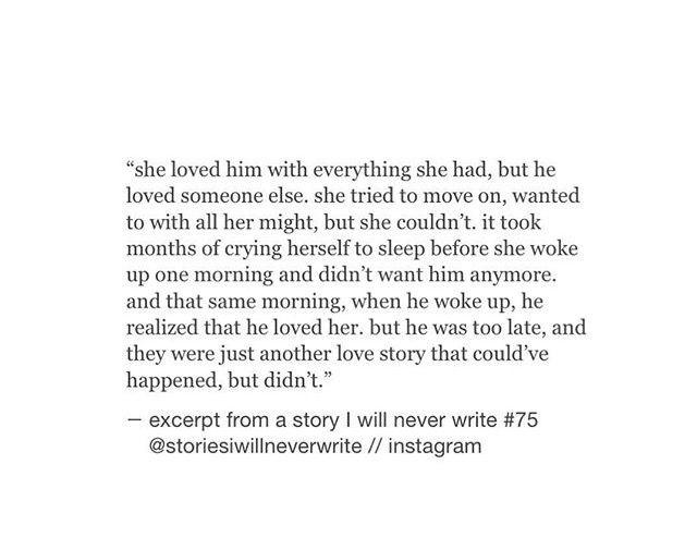 sad story about friendship essay spm