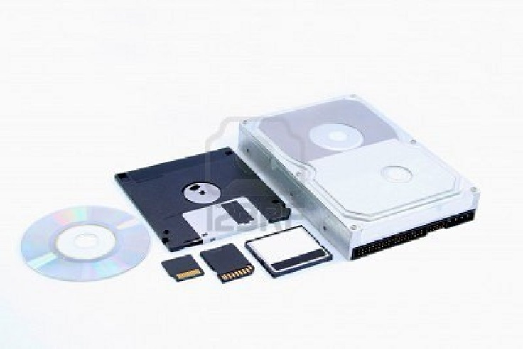 25 best images about Storage Devices on Pinterest ...