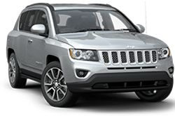 The Jeep Store|Chrysler Jeep Dodge Ram dealer serving all of New Jersey| Chrysler Jeep Dodge Ram Dealership in NJ