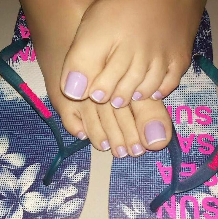 ногти на ногах ксении новиковой фото наша мама, поздравляем