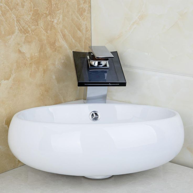 25 Best Ideas About Basin Sink On Pinterest Small Basin Spanish Bathroom And Floating
