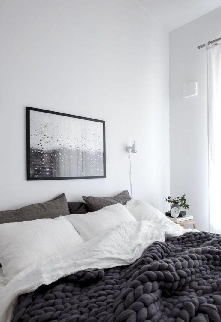 06 Modern Minimalist Bedroom Design Ideas