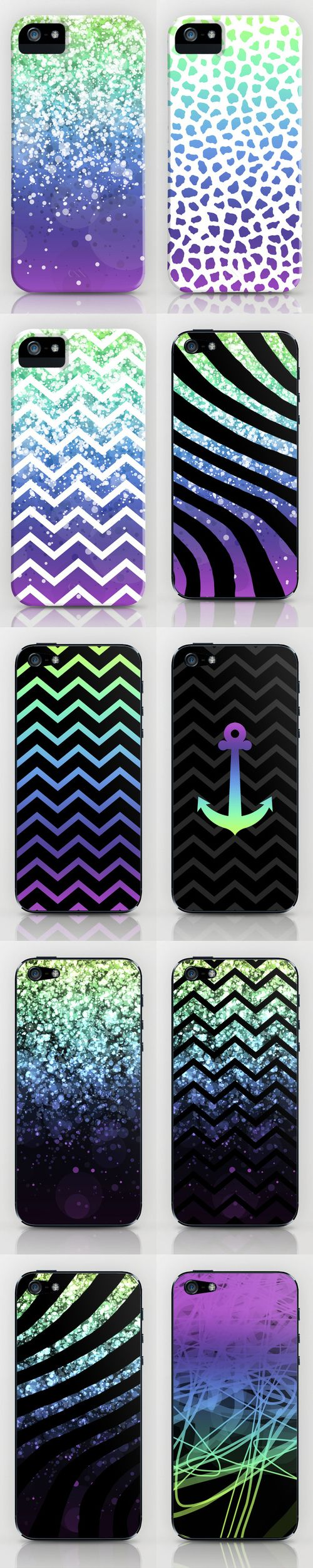 Only if i had a iphone. How to add photo that you love to make personalized iPhone 6/ 6S case cover http://www.zazzle.com/cuteiphone6cases/iphone+6+cases?ps=128&qs=iphone%206%20cases&dp=252480905934073059&sr=250849706063379605&cg=196639667158713580&pg=1&rf=238478323816001889&tc=diyphonecaseideas