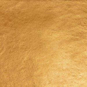 Genuine Gold Leaf Florin Gold 23 kt - Giusto Manetti Battiloro