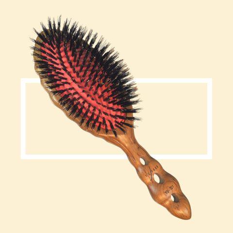 6 tool giapponesi per capelli che devi assolutamente provare