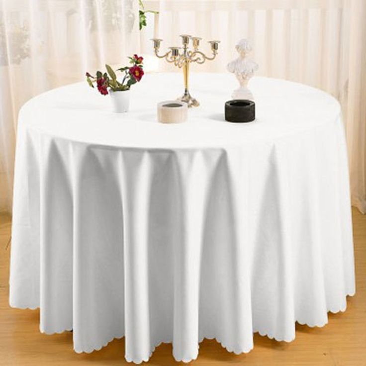 25+ best ideas about 90 Round Tablecloths on Pinterest   90 inch ...