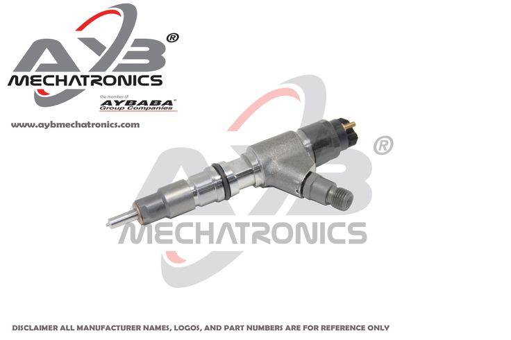371-3974,371-2483,CATERPILLAR C7.1 ENGINES,20R-4560 DIESEL FUEL INJECTOR