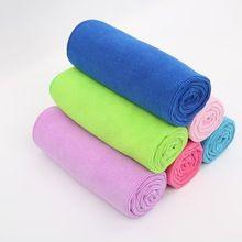 Main Products, Main Products direct from Changshu Jiarun Weaving Co., Ltd. in China (Mainland)  Changshu Jiarun Weaving Co.,Ltd  Johnnychiu  Mangager  Mobile:0086-18962352115  Tel:0086-512-52952785  Fax:0086-512-52831997  Email:Admin@js-jiarun.com