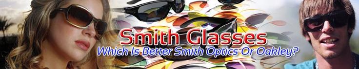 Prescription Sunglasses Price #prescription_sunglasses_for_cycling #prescription_sunglasses_reviews #question_about_my_sunglasses