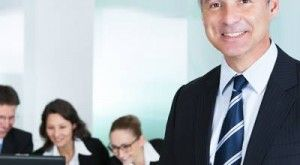 Изображение для 6 советов для эффективной оценки Ваш корпоративной стратегии электронного обучения